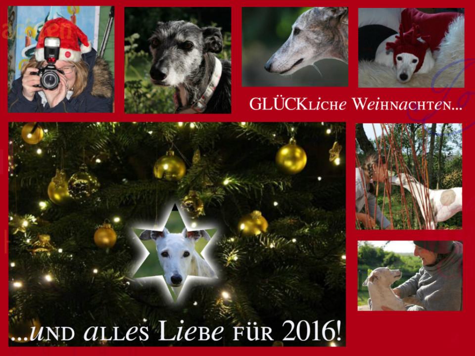 2015-Weihnachten