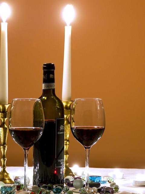 1000 breit wine-1267577