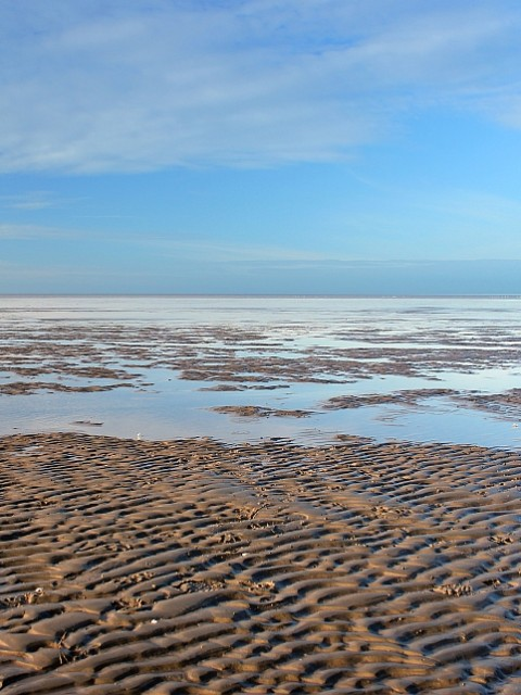 north-sea-355847 1000 breit